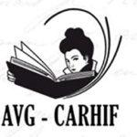 Le Carhif